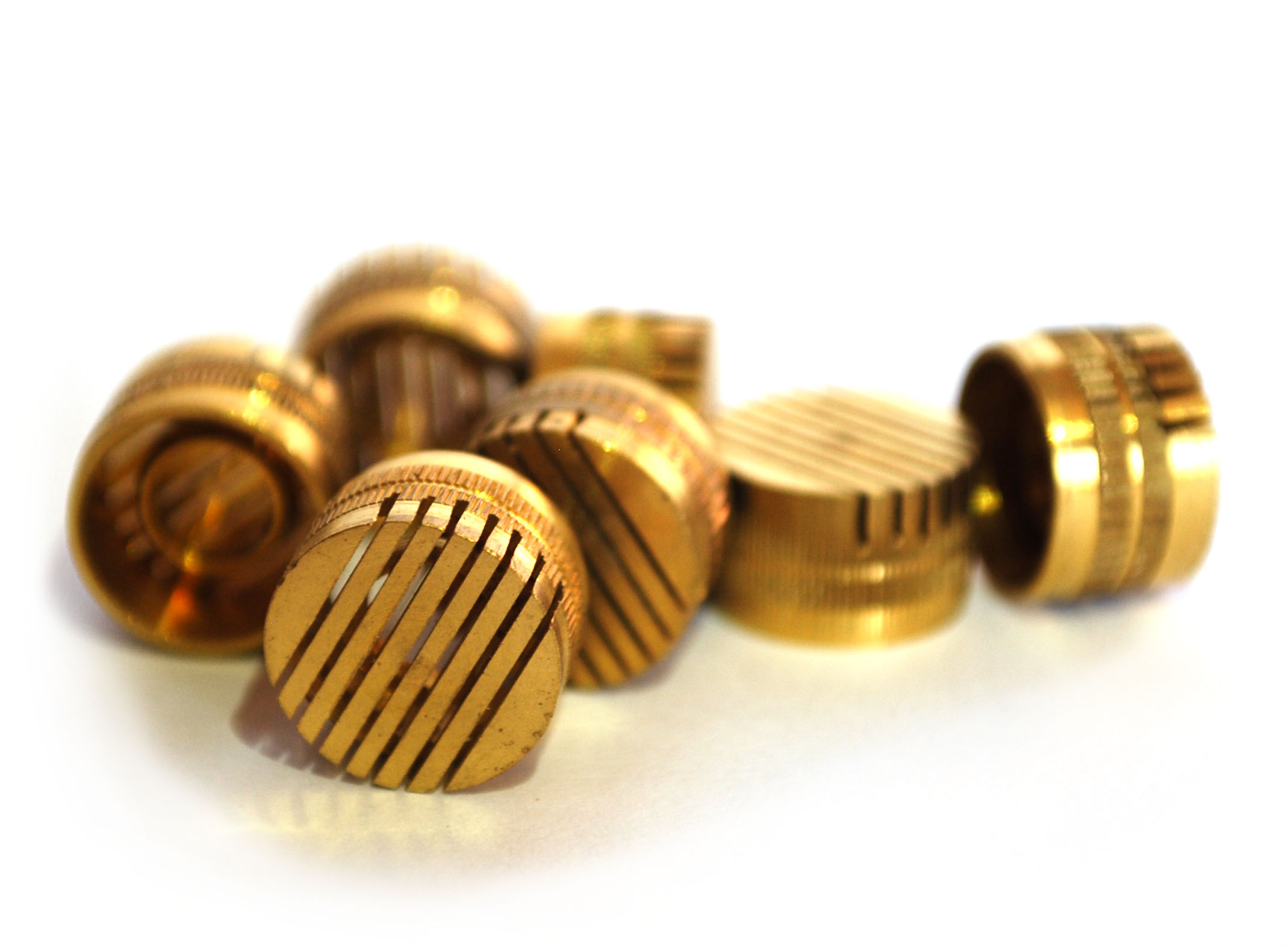 brass-corebox-vent