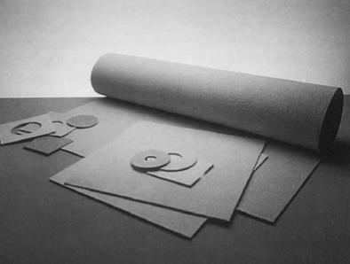 insulfrax_paper