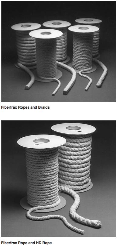 fibrefrax_rope_andbraid