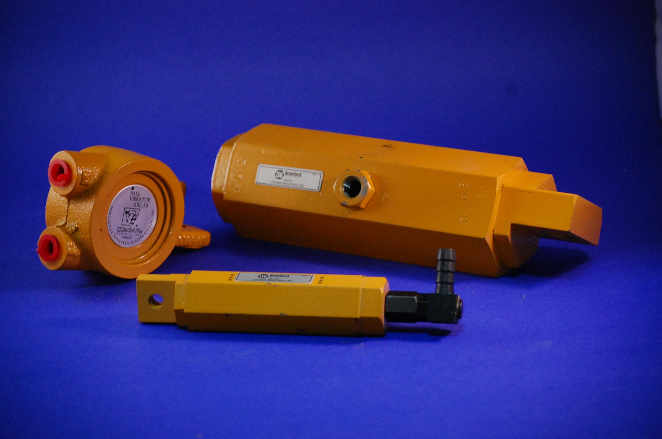 vibrators (1)